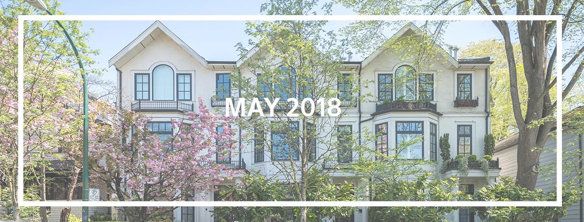may 20182