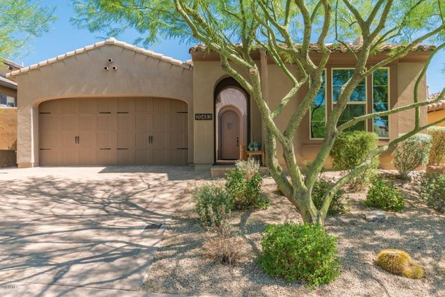 mls 5827188 20483 n 98th place scottsdale arizona 8525519