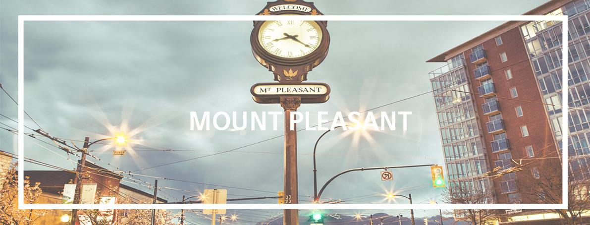 mount pleasant2