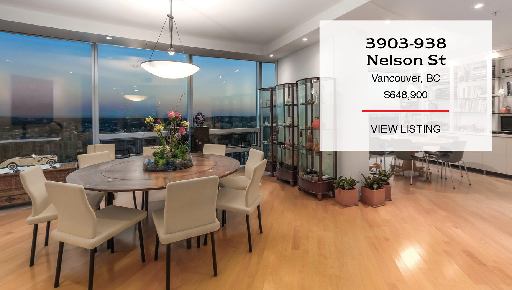 3902-938 Nelson St