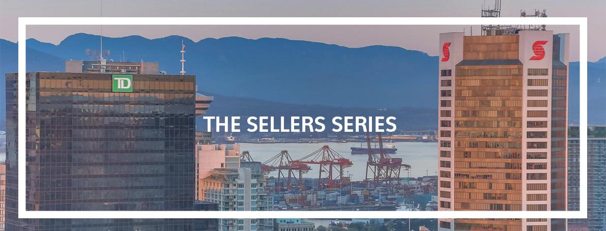 sellers series2