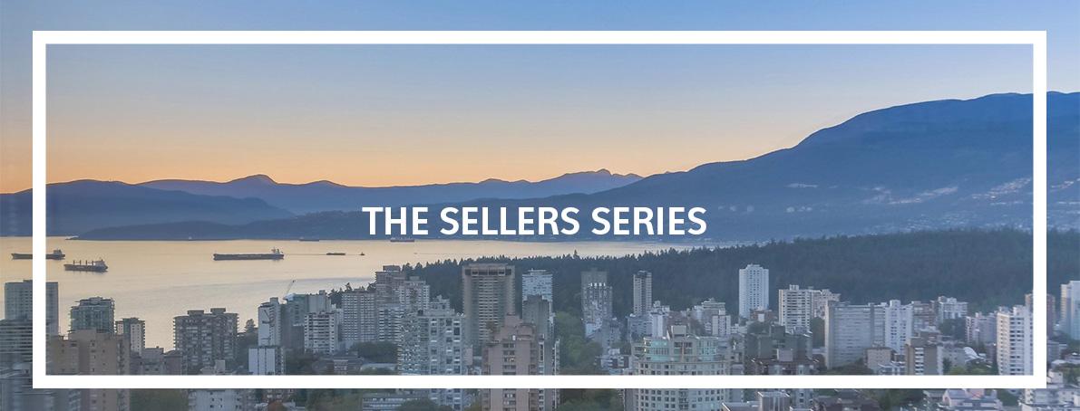 sellers series3
