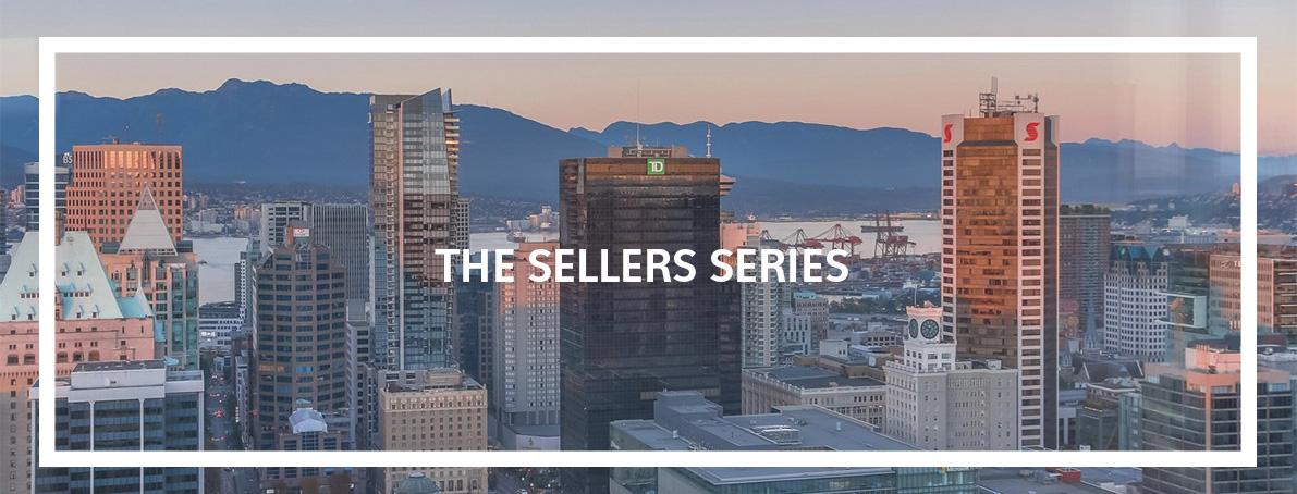 sellers series4