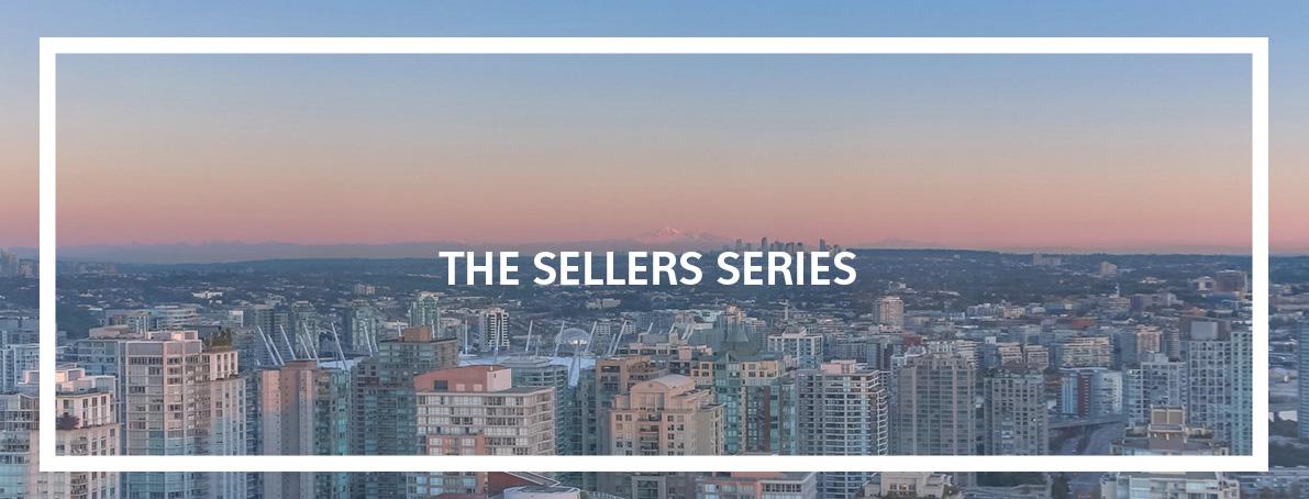 sellers series header