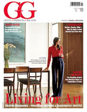 gg magazine 03-0518