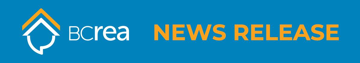 bcrea news release