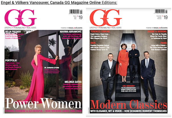 cindy stanley   latest gg magazine online editions available