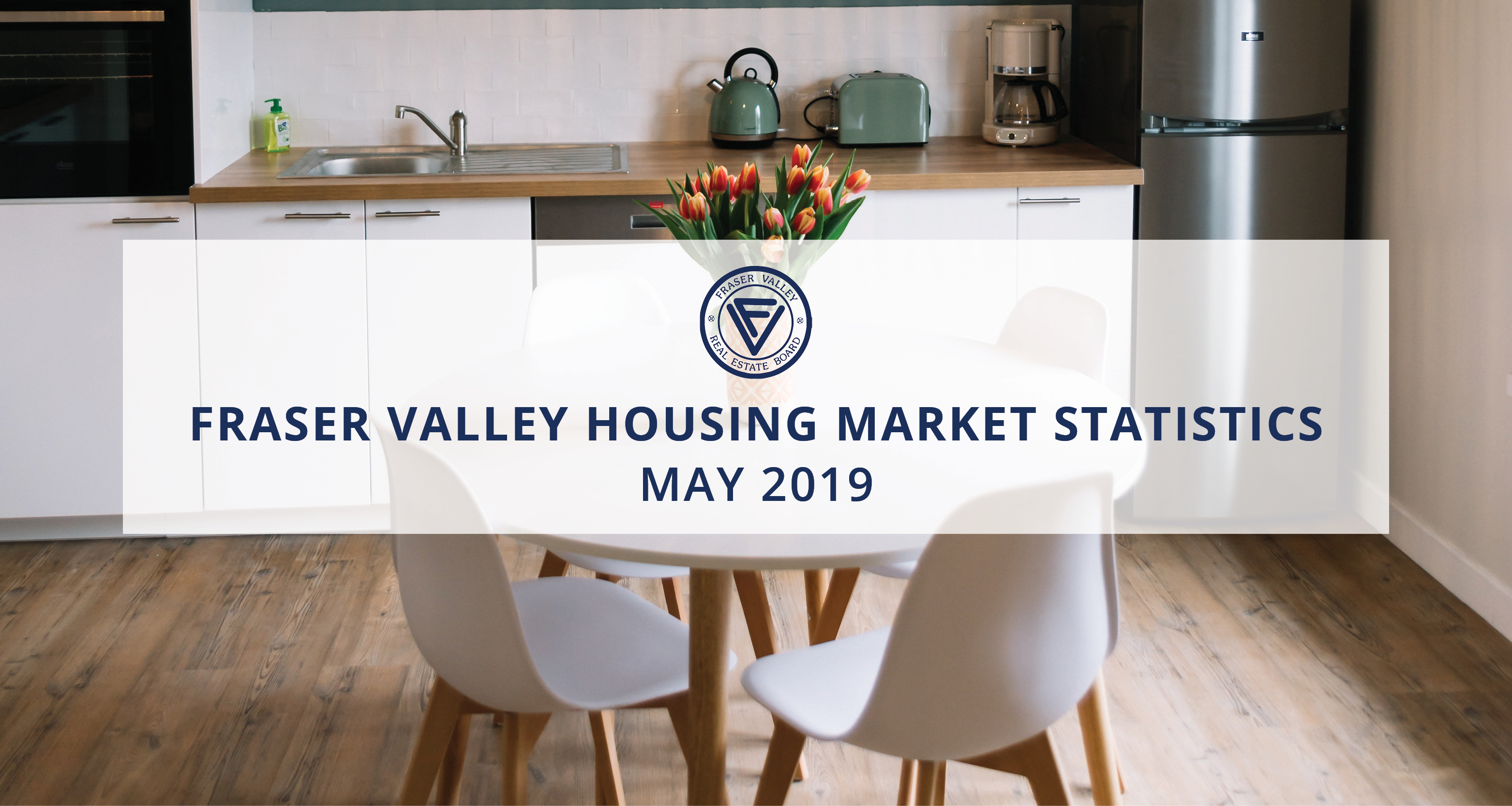fraser valley market may2019