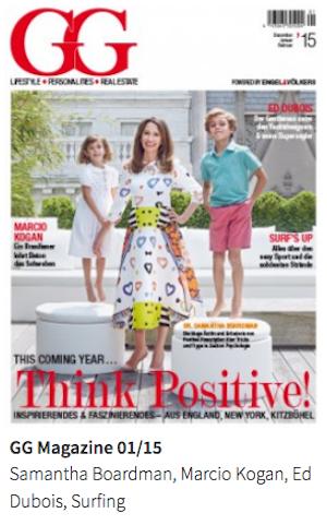 gg magazine0115