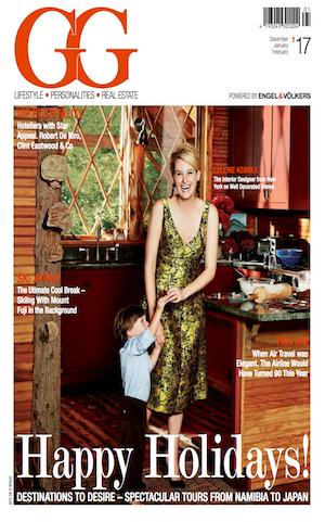 gg magazine0117