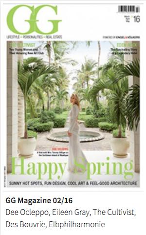 gg magazine0216
