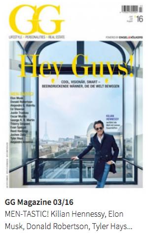 gg magazine0316
