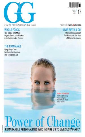 gg magazine0317