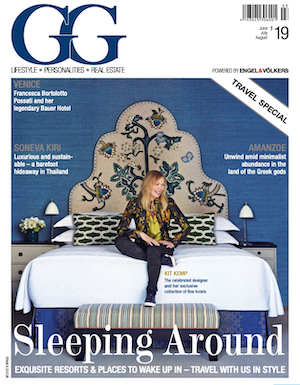 gg magazine cover 006 0819