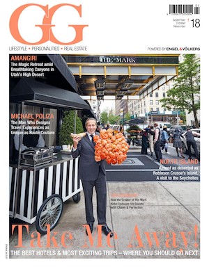 gg magazine cover 09 1118 a