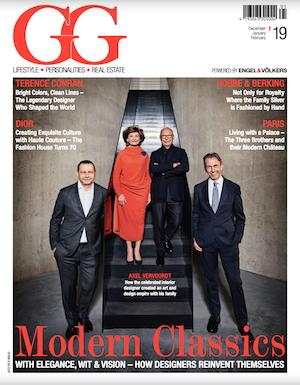 gg magazine cover 06 0818 a
