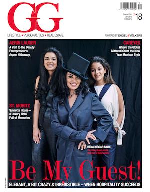 gg magazine dec 17  feb 18