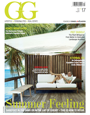 gg magazine jun aug 2018