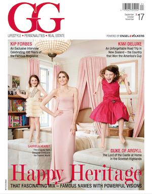 gg magazine sep nov 2017