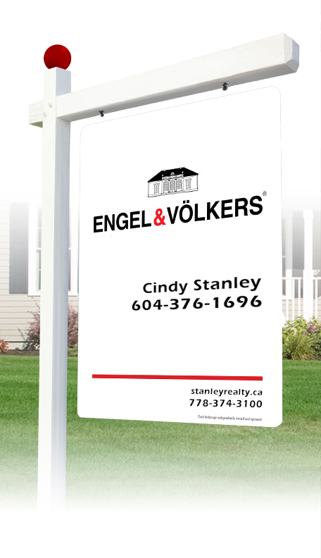 higherstandard buyer cindy stanley