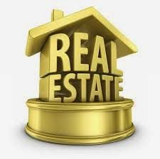 real estate a
