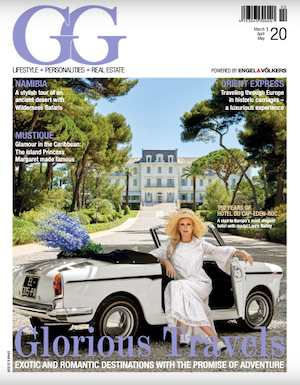 stanleyrealty gg magazine cover 03 0520 a