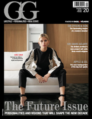 stanleyrealty gg magazine cover 1219 0220
