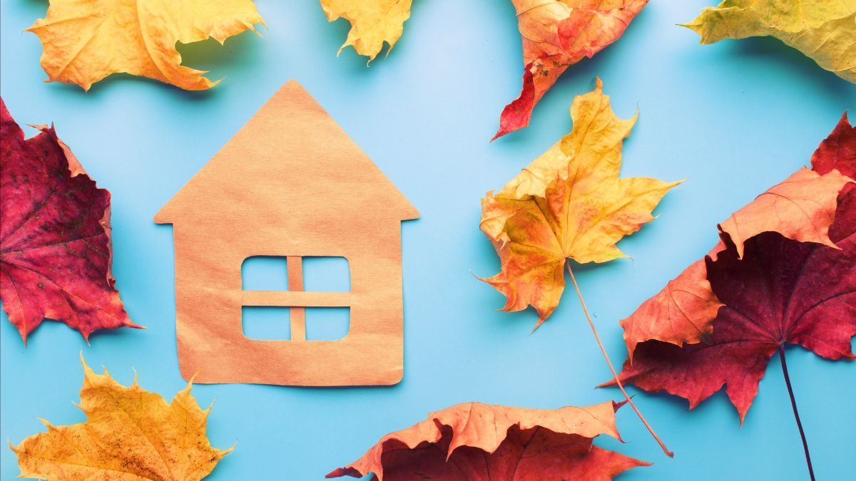 the top six things that will impact fall real estate in canada