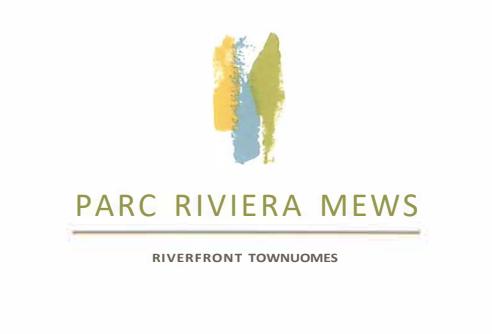 Parc Riviera Mews