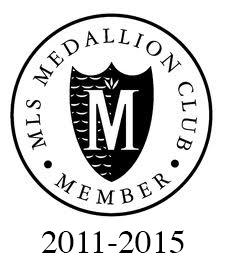 medallionclub2011 2015