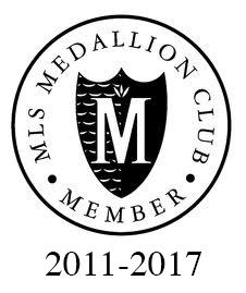 medallionclub2011 2017