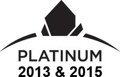 platinum web20132015