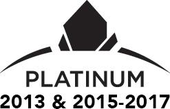 platinum web20132017