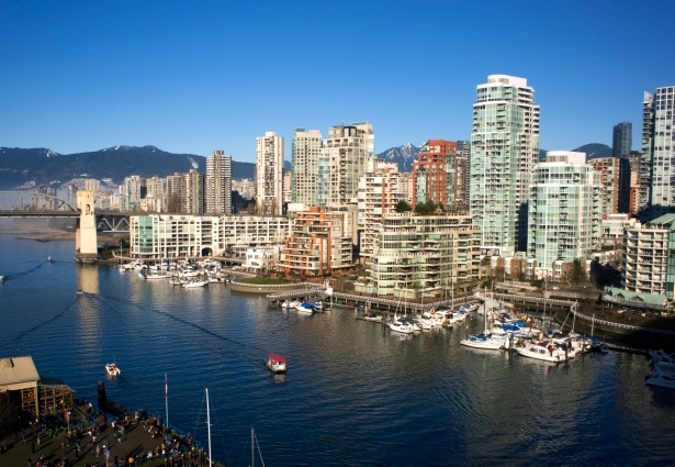 greater vancouver1 jpg