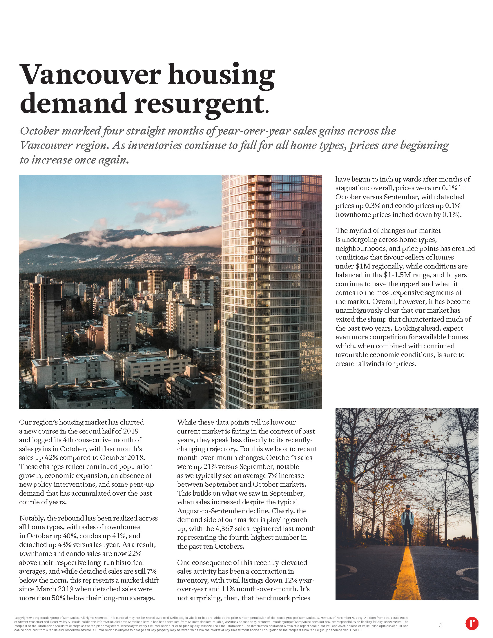 renniereview nov2019 page 03