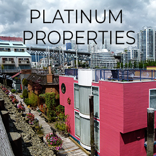 box platinum properties