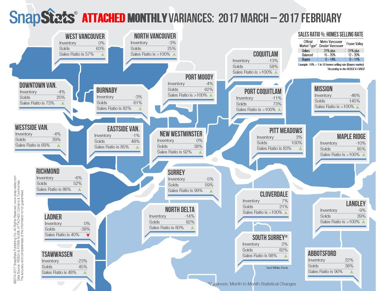 att monthly 2017 march a