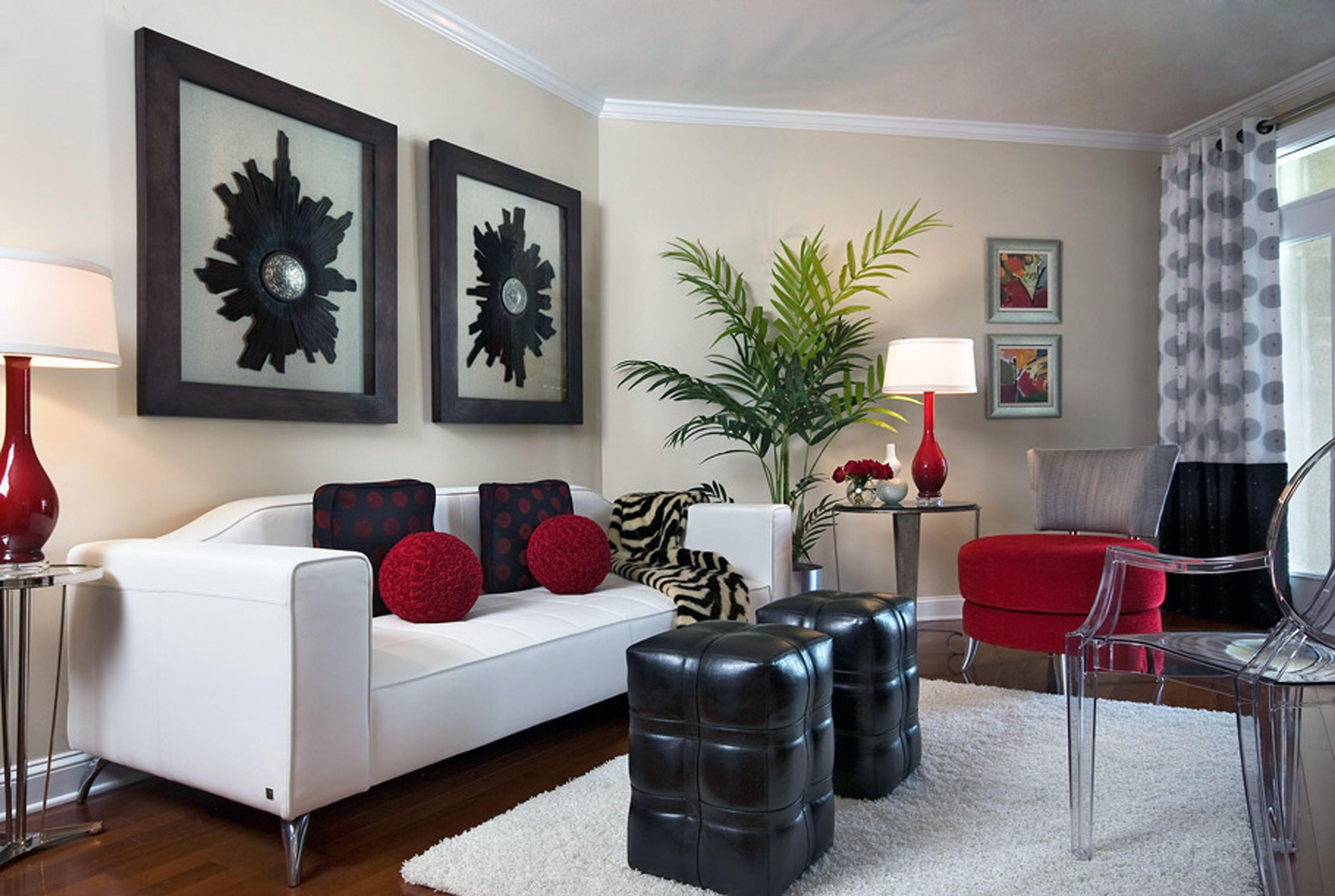 black glass top rectangle coffee table living room cocktail table glass living room table sets l 35ab6da2d39885ea