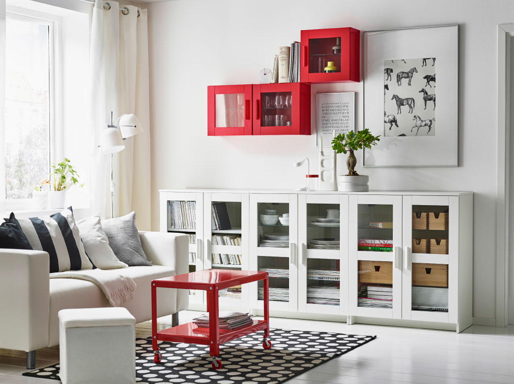living room storage solutions  20154 cold12a 01 ph124899