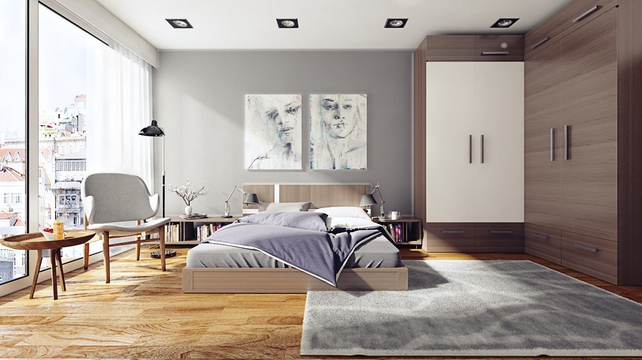 supple bedroom design ideas as wells as rooms also any size modern bedroom ideas