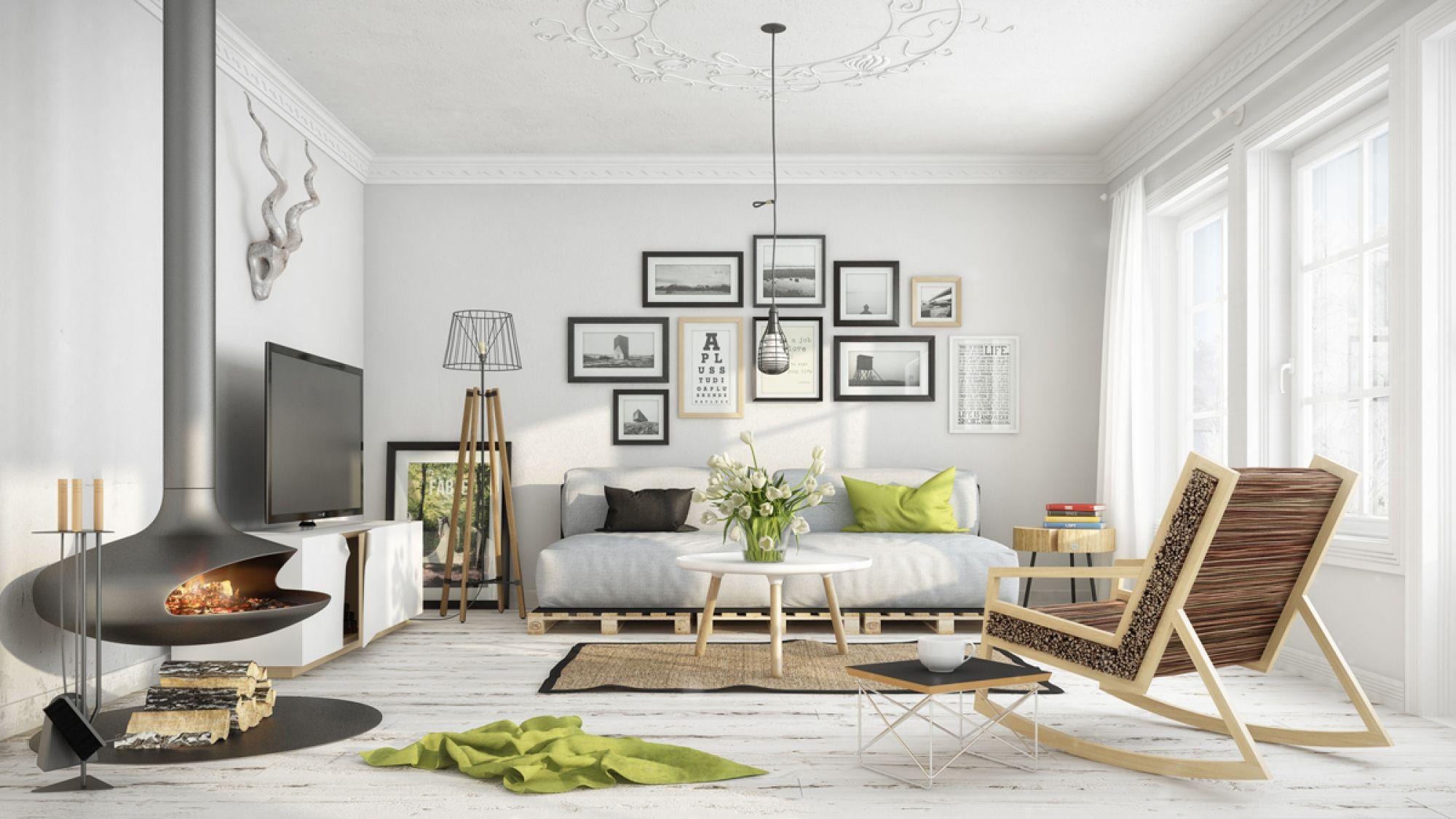 swedish design swedish interior design interior decor