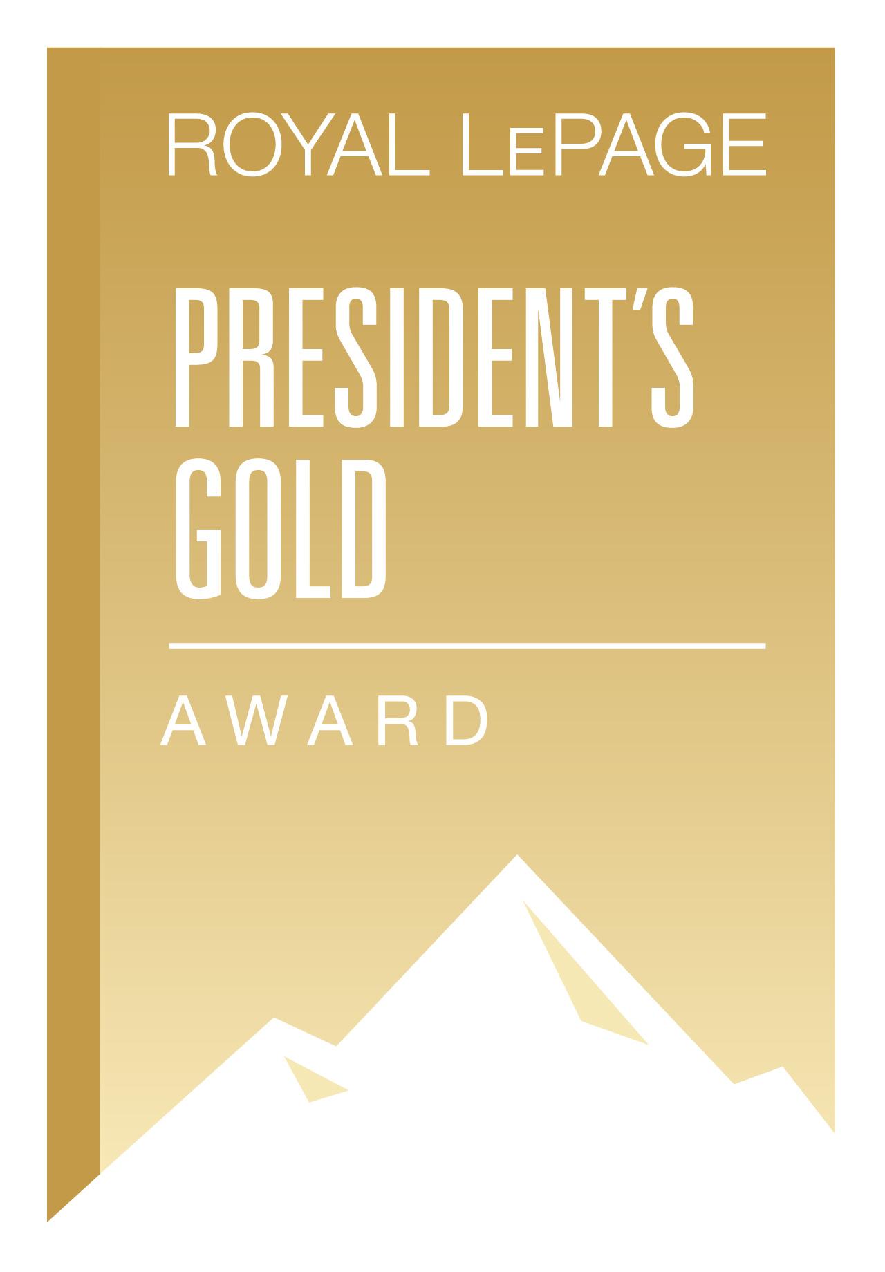 rlp presidentgold generic en rgb