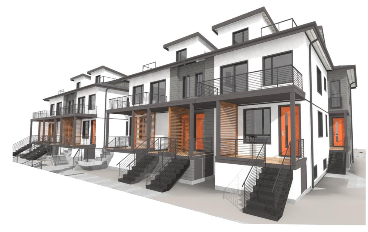 2016 05 05 03 58 01 vicini homes 2719 ward steet vancouver rendering 2