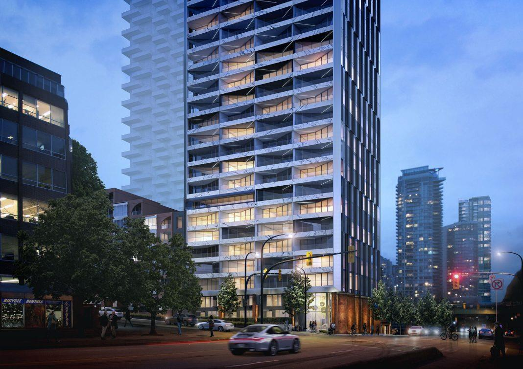 2016 12 15 03 09 54 grosvenor pacific vancouver rendering1