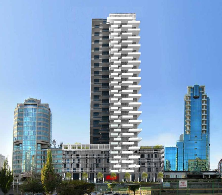2017 02 02 03 42 21 onni 1335howe vancouver rendering1 png