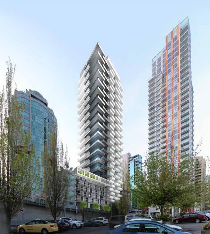 2017 02 02 03 42 21 onni 1335howe vancouver rendering2 png