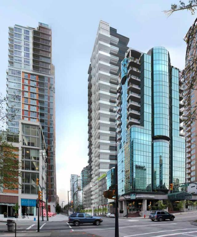 2017 02 02 03 42 21 onni 1335howe vancouver rendering png