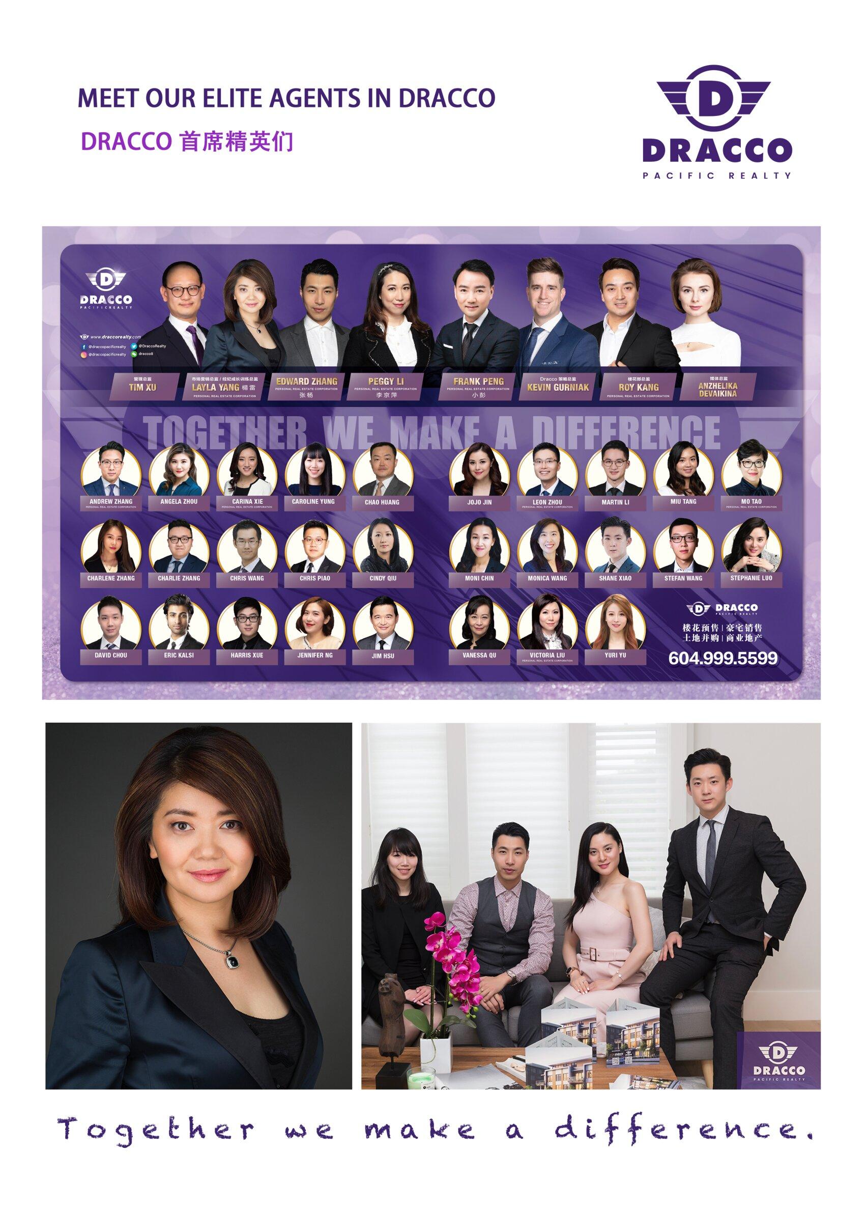 2020 dracco brochure 0008