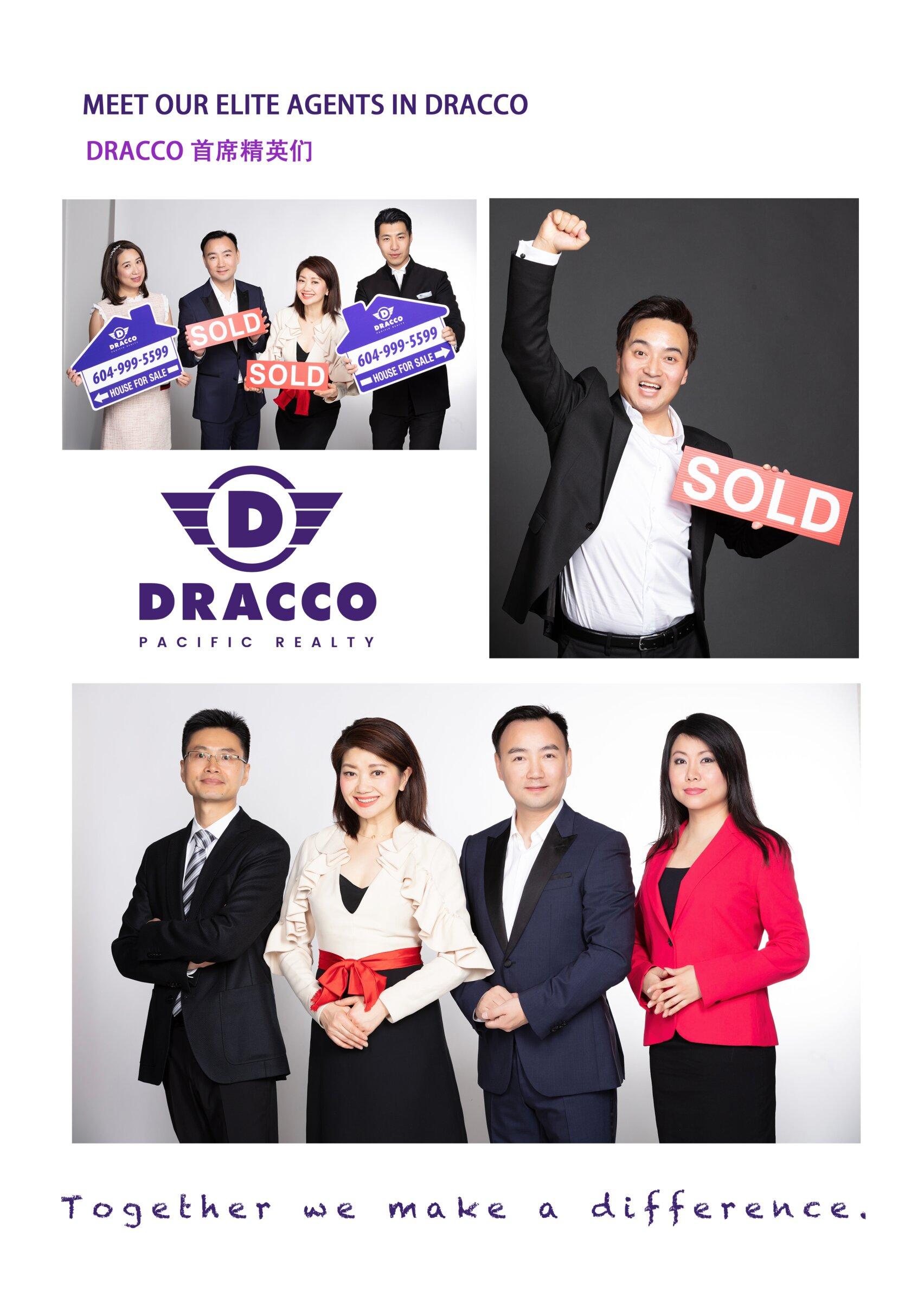 2020 dracco brochure 0010