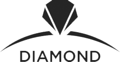diamond web trans a